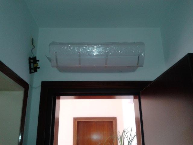 Pompe di calore / climatizzatori a Portogruaro