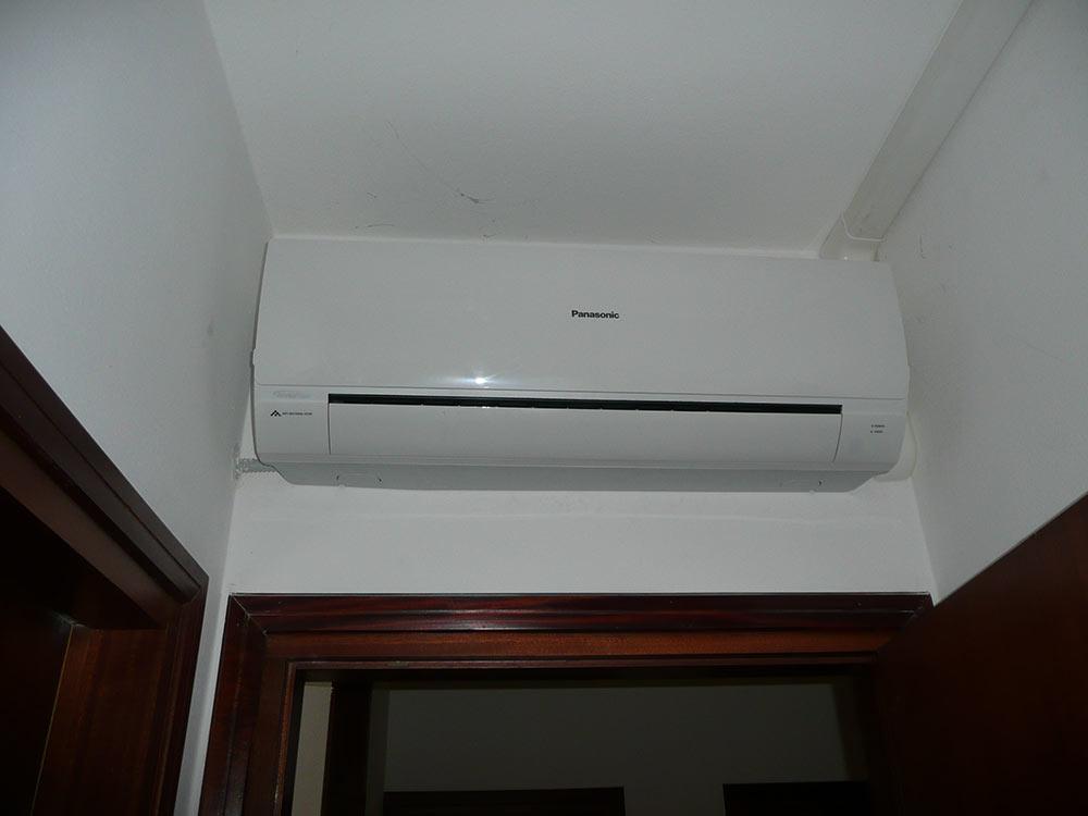 Pompe di calore / climatizzatori a San Michele al Tagliamento