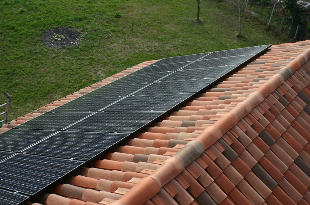 Impianti fotovoltaici a Oderzo