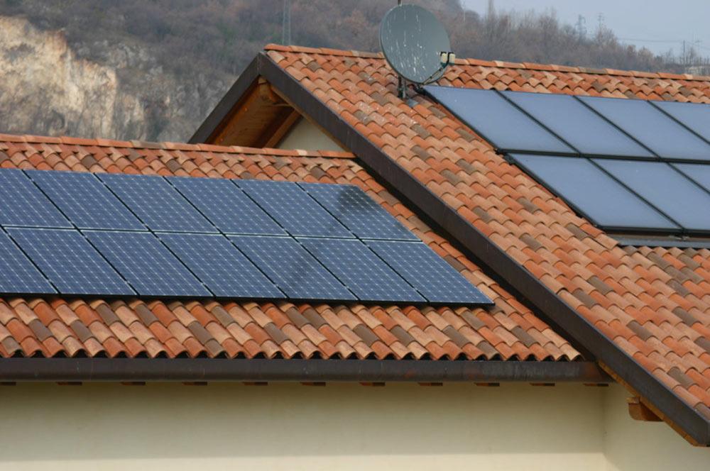 Impianti fotovoltaici a Annone Veneto