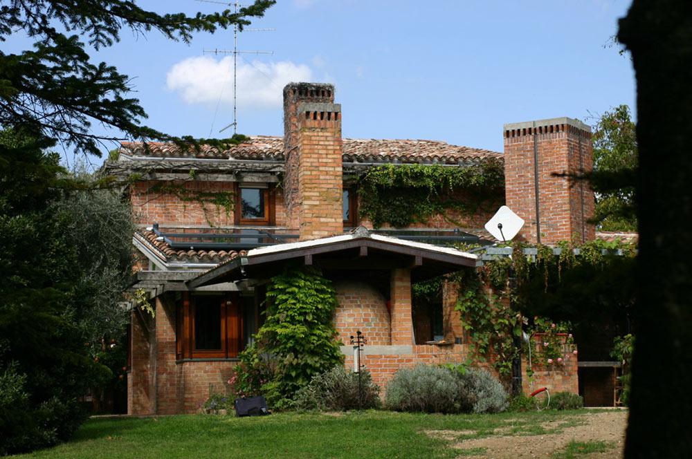 Pannelli solari a Treviso