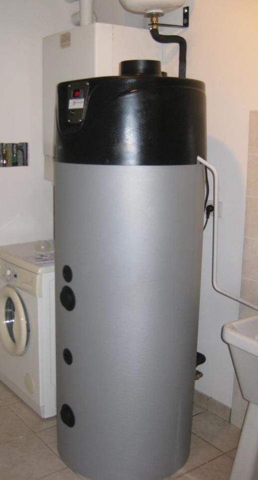 Pompe di calore / climatizzatori a Fontanafredda