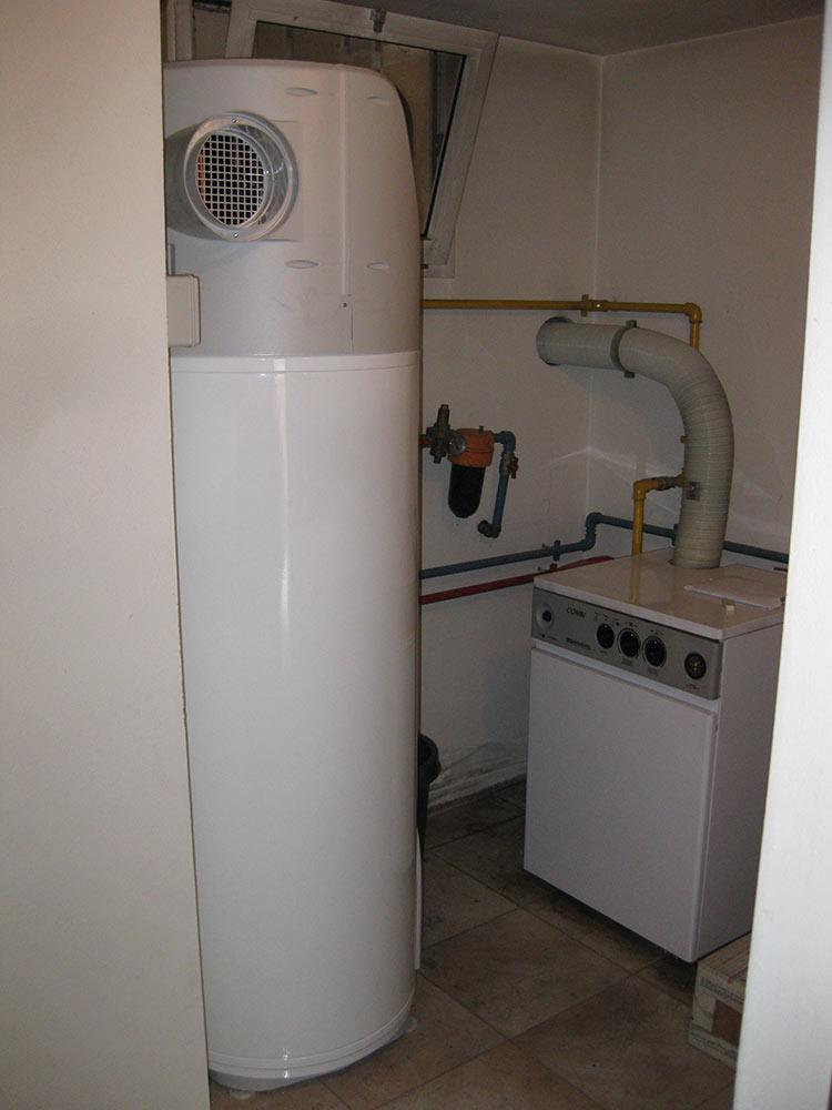 Pompe di calore / climatizzatori a Spilimbergo