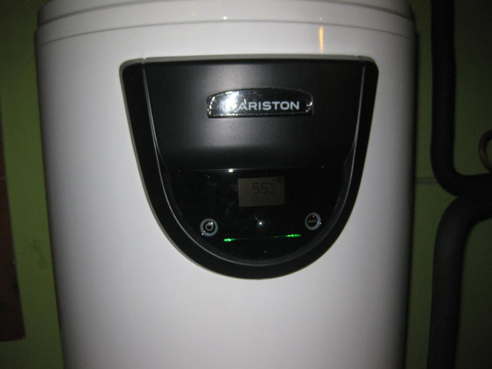 Pompe di calore / climatizzatori a Brugnera