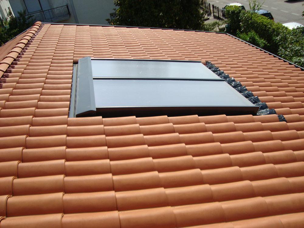 Pannelli solari a Fossalta di Portogruaro