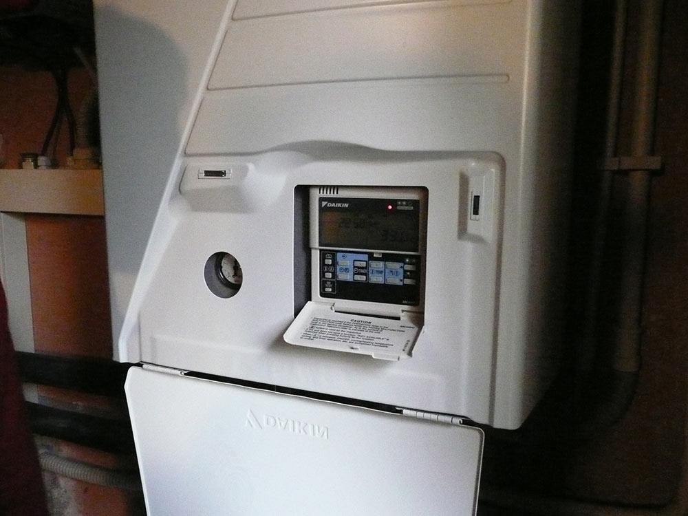 Pompe di calore / climatizzatori a Pramaggiore